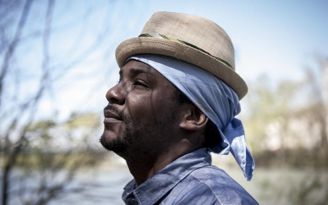 T'Dòz fait briller le soleil d'Haïti sur Montreux
